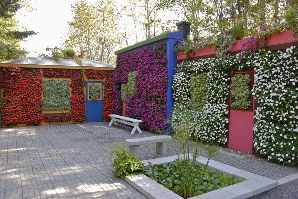 Image result for reford gardens quebec