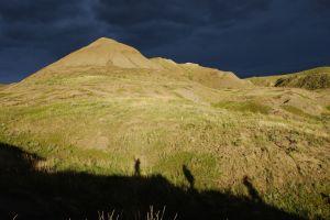 Mountain-silhouettes.jpg